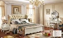 חדר שינה דגם 8832 - היבואנים