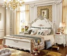 חדר שינה דגם 8833 - היבואנים