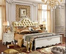חדר שינה דגם 8835 - היבואנים