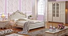 חדר שינה דגם BT311 - היבואנים