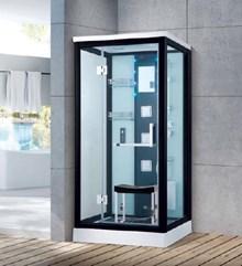 מקלחון TNS-7010 - היבואנים