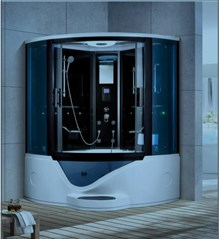 מקלחון TNS-7028A - היבואנים