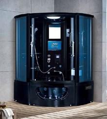 מקלחון TNS-7029 - היבואנים