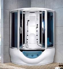 מקלחון TNS-7036 - היבואנים