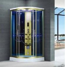 מקלחון TNS-7042 - היבואנים