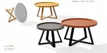 שולחן מעוצב KT1859 - היבואנים