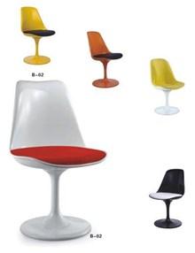 כיסא בר B02