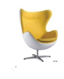 כיסא B52 - היבואנים