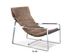 כיסא B86 - היבואנים