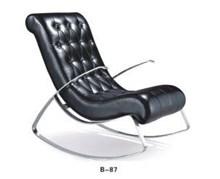 כיסא B87