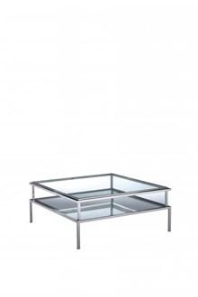 שולחן סלון דגם CJ-1102
