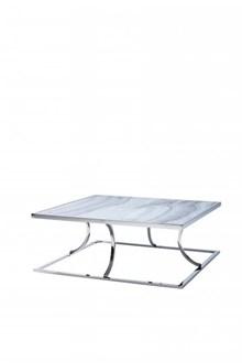 שולחן סלון דגם CJ-1108