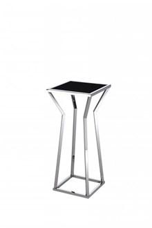 שולחן צד דגם JJ-1096