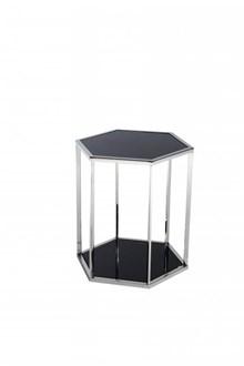 שולחן צד דגם JJ-1097B