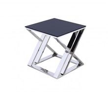 שולחן צד דגם JJ-1032 - היבואנים