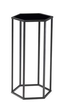 שולחן צד דגם JJ-1106