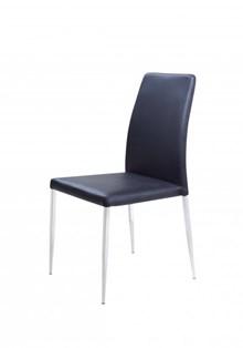 כיסא מעוצב דגם CY-1037