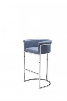 כיסא בר דגם Y-1071 - היבואנים