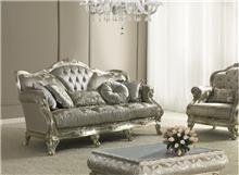 מערכת ישיבה מעוצבת - רהיטי מוביליה