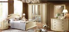 ריהוט חדר שינה קומפלט - רהיטי מוביליה