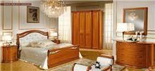 ריהוט יוקרה לחדר שינה - רהיטי מוביליה