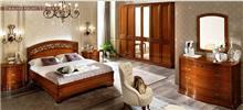 ריהוט קומפלט לחדר שינה - רהיטי מוביליה