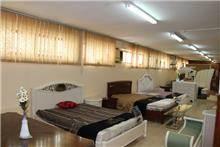 מיטה זוגית מעוצבת - רהיטי מוביליה