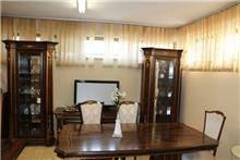 שולחן+מזנון - רהיטי מוביליה
