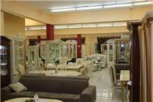 ספה תלת מושבית - רהיטי מוביליה