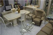 שולחן+4 כיסאות