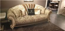 ספה בעיצוב יוקרתי