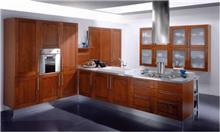 מטבחי עץ מודרניים - ארן מטבחים