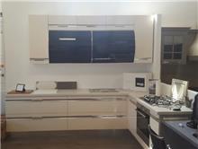 מטבח מודרני איטלקי - ארן מטבחים