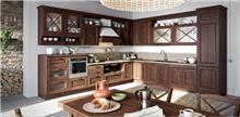 מטבח מעוצב BELLAGIO - ארן מטבחים