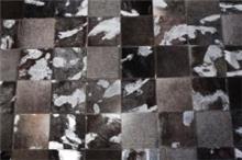 שטיחים מעור פרה