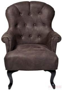 כסא זמש מפואר