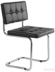 כסא בעיצוב קלאסי
