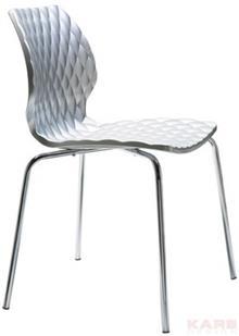 כסא כסוף