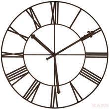 שעון קיר לקישוט