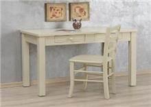 שולחן כתיבה לילדים יעל - HouseIn - עודפים