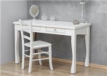 שולחן כתיבה סיוון - HouseIn - עודפים