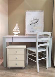 שולחן כתיבה ניב - HouseIn - עודפים