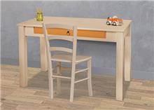 שולחן כתיבה סימפל גל - HouseIn - עודפים