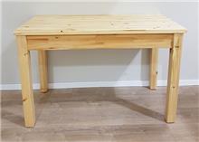 שולחן כתיבה מעץ טבעי - HouseIn - עודפים
