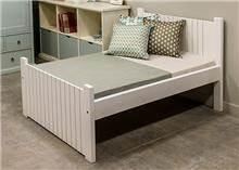 מיטת מעבר מחורצת סימפל - HouseIn - עודפים