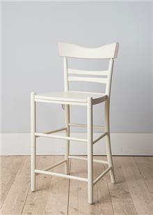כסא בר מעוצב - HouseIn - עודפים