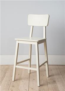כסא בר גבוה - HouseIn - עודפים
