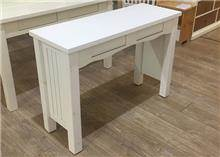 שולחן טואלט אלמוג - HouseIn - עודפים