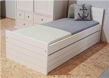 מיטת ילדים נועם - HouseIn - עודפים