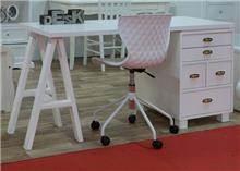 שולחן כתיבה ירין - HouseIn - עודפים